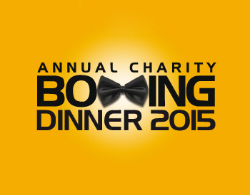 Boxing Dinner, PCT, Norwood